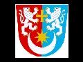 Obecní úřad Pohořelice