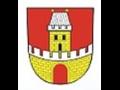 Městský úřad Uherský Ostroh Město Uherský Ostroh