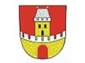 M�stsk� ��ad Uhersk� Ostroh