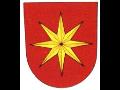 Městský úřad Bojkovice