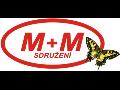 M+M SDRUŽENÍ - Kroměříž, Luhačovice