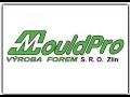 MouldPro s.r.o. Zlín