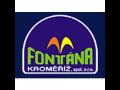 FONT�NA Krom���, spol.s r.o.