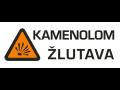 Kamenolom Zlutava s.r.o.