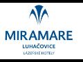Léčebné lázně Luhačovice - Sanatorium MIRAMARE, s.r.o.