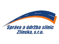 Sprava a udrzba silnic Zlinska, s.r.o.
