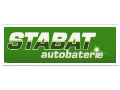 Autobaterie STABAT s.r.o.