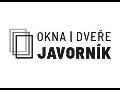 JAVORNIK-CZ-PLUS s.r.o.