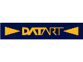 Sportovni hala Datart (drive Euronics) NOVESTA SPORT, spol. s r.o.