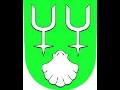 Obec Te�ovice
