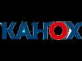 KAHOX auto s.r.o.