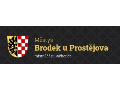 Městys Brodek u Prostějova