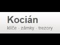 Milan Kocián Kocián - fab - service