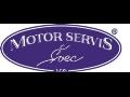 Autoservis, opravy aut, opravy rozvodů, motorů Šumperk