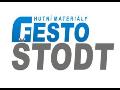 FESTO-�TODT s.r.o.