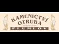 Kamenictv� Karel Otruba