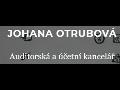Ing. Johana Otrubova