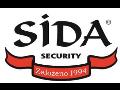 SIDA s.r.o. Bezpečnostní agentura