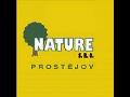 Nature, s.r.o. Sběr, svoz a likvidace odpadů Prostějov