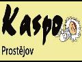 Robert Kašuba - Kaspo