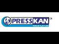 PRESSKAN system, a.s.