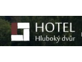 Hotel Hluboky dvur, a.s.