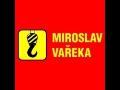 Miroslav Vařeka Jeřábnické práce