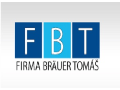 FBT - Br�uer Tom�