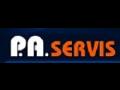 P.A.servis spol. s r. o.