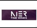 NIER FINE WINES s.r.o.