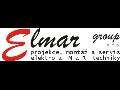 ELMAR group spol. s r.o.