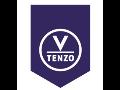 TENZOVAHY, s.r.o.