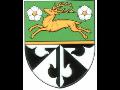 Obec Kožušany - Tážaly