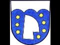 Obecní úřad Vyšehoří