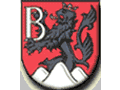 Obecni urad Bludov