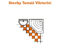 Tomas Viktorini s.r.o.