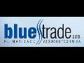 BLUE TRADE, s.r.o.