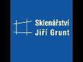 Jiří Grunt - sklenářství Olomouc