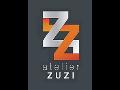 Projekční atelier ZUZI s.r.o.