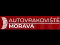 Autovrakoviste Morava Miroslav Sima