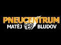 PNEUCENTRUM MATĚJ BLUDOV, s.r.o.