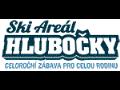 SKI AREAL HLUBOCKY, spol. s r.o.