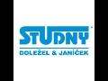 STUDNY Doležel a Janíček, s.r.o.