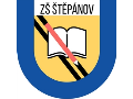 Základní škola Štěpánov, okres Olomouc, příspěvková organizace