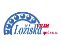 LOZISKA VILIM spol. s.r.o. Olomouc