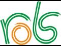 ROLS Lesany, spol. s r.o. Zemedelska skupina ROLS