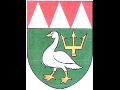 Obec Lutín Obecní úřad