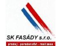 SK Fasády s.r.o.
