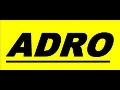 ADAMEC - ADRO s.r.o. Adamec Lukáš