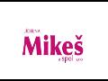 Mikes a spol s.r.o.